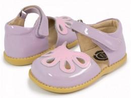 Pantofi Petal