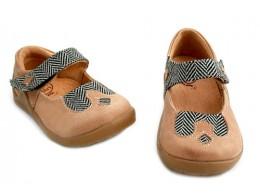 Pantofi Heidi