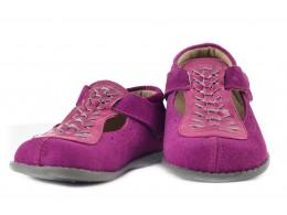 Pantofi Toi Toi