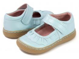 Pantofi Ruche