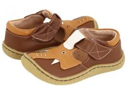 Pantofi Elefant