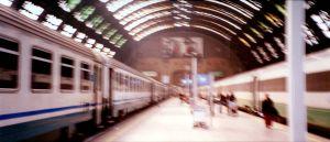 milan-train-station-42491-m