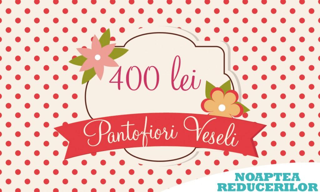Voucher---400