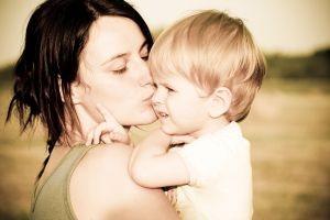sweet-child-1209894-m