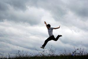 jump-877070-m