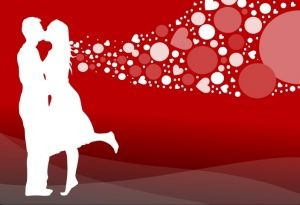 romantic-couple-1145614-m