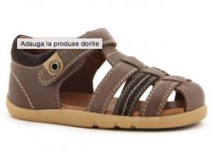 Sandale Copii: Global