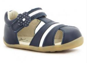 Sandale Copii: Poolside