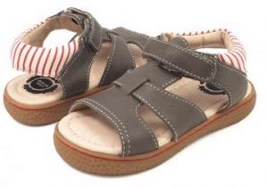 Sandale Copii: Sailor
