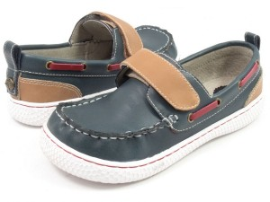 Pantofi copii: North