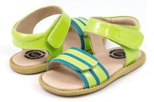 Sandale copii: Taffy
