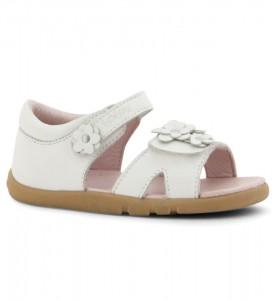 Sandale copii: Dreamer