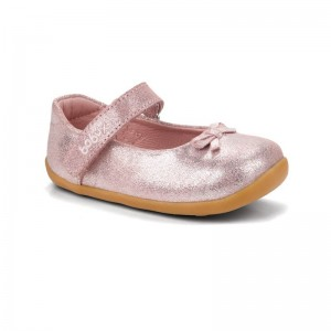 pantofi-little-ballerina
