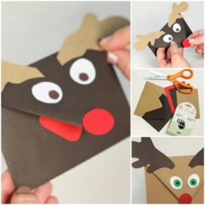 5-rudolph-gift-card