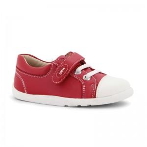 pantofi-sport-pentru-copii-polar