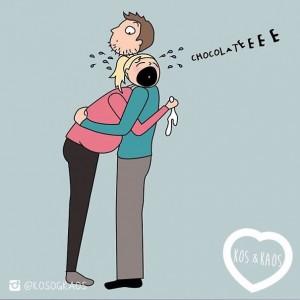 pregnant-mother-problems-comics-illustrations-kos-og-kaos-25__605