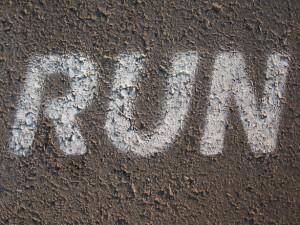run-1310777