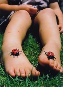 feet-and-more-feet-2-1440507