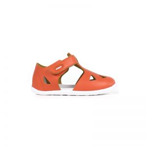 sandale-copii-portocaliu-zap-din-piele-naturala (1)