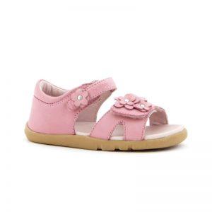 sandale-fete-roz-dreamer-din-piele-naturala