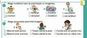 manualele-scolare-romanesti-te-invata-ca-femeia-trebuie-sa-stea-la-cratita-105-body-image-1441196834