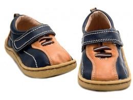 Pantofi Emilio