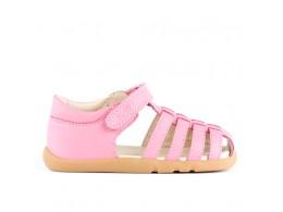 Sandale Sorbet