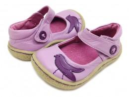 Pantofi Pio Pio