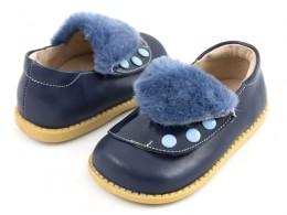 Pantofi Quennie