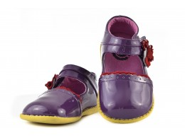 Pantofi Blue Bell