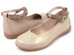 Pantofi Lacey