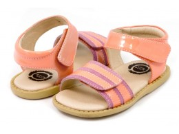 Sandale Taffy