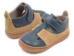 Pantofi Captain
