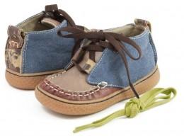 Pantofi Rover