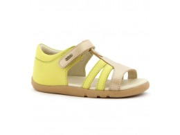 Sandale Precious