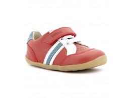 Pantofi sport Trackside