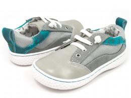 Pantofi Archie