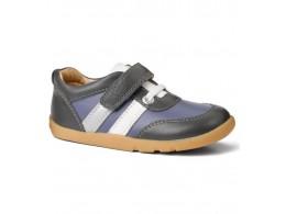 Pantofi sport Up and Away