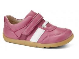 Pantofi sport fete Up and Away