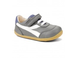 Pantofi sport Lickity Split