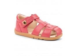 Sandale Clasic