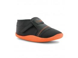 Pantofi Origin