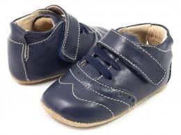 Pantofi bebelusi Flint