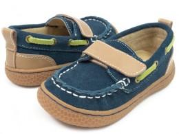 Pantofi North