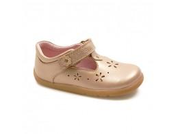 Pantofi Dandelion
