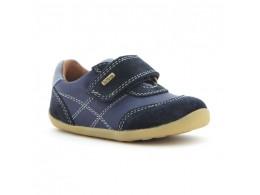 Pantofi Voyager