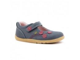 Pantofi Wild Flower